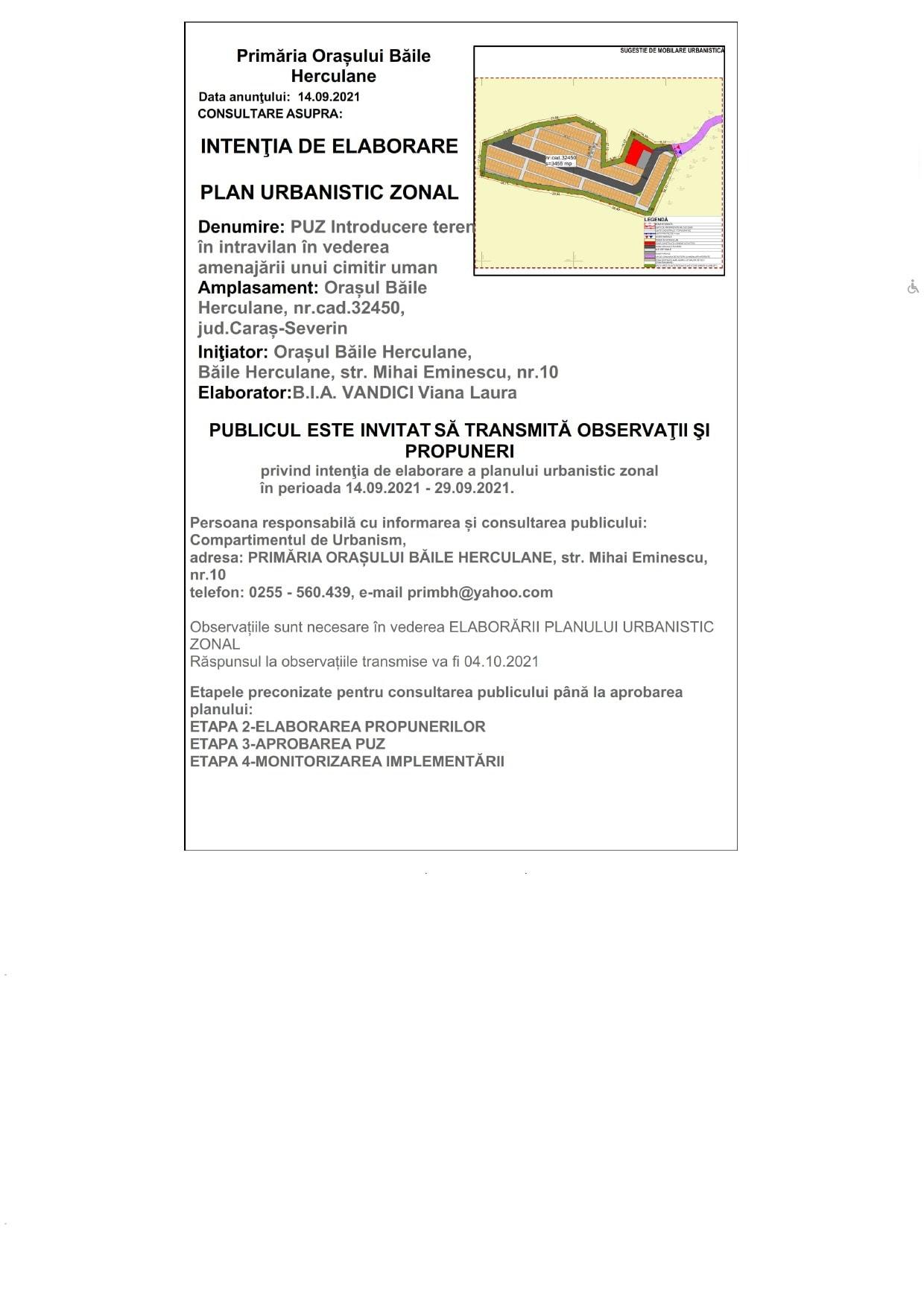 anunțuri page 0001