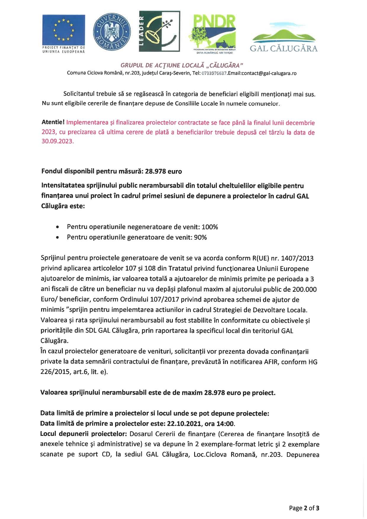 apel 1 m11 forma simplificata page 0002