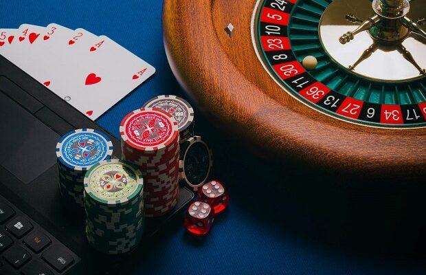 cazinouri germania