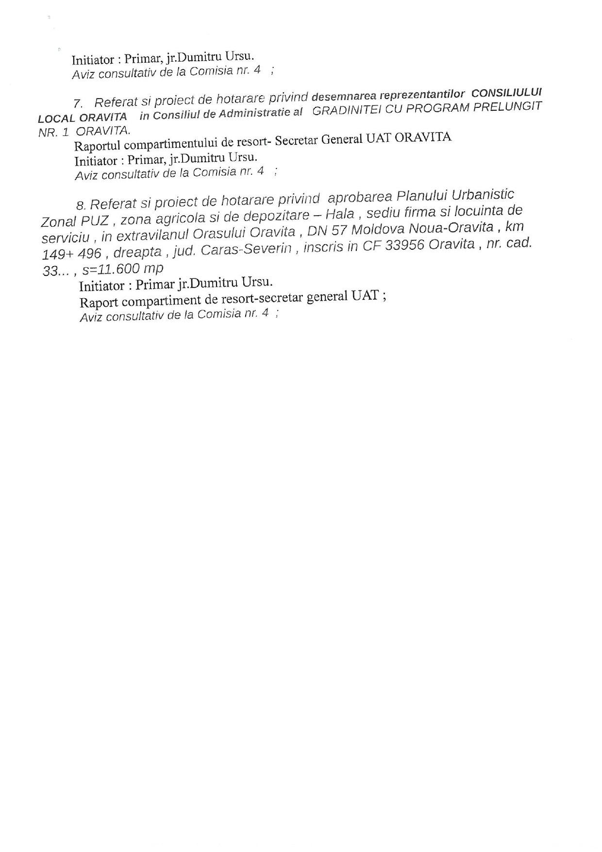 dispozitie convocare clo sedinta extraordinara din data de 28.09.2021 materiale de sedinta page 0003