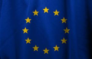 eu flag 1024x666