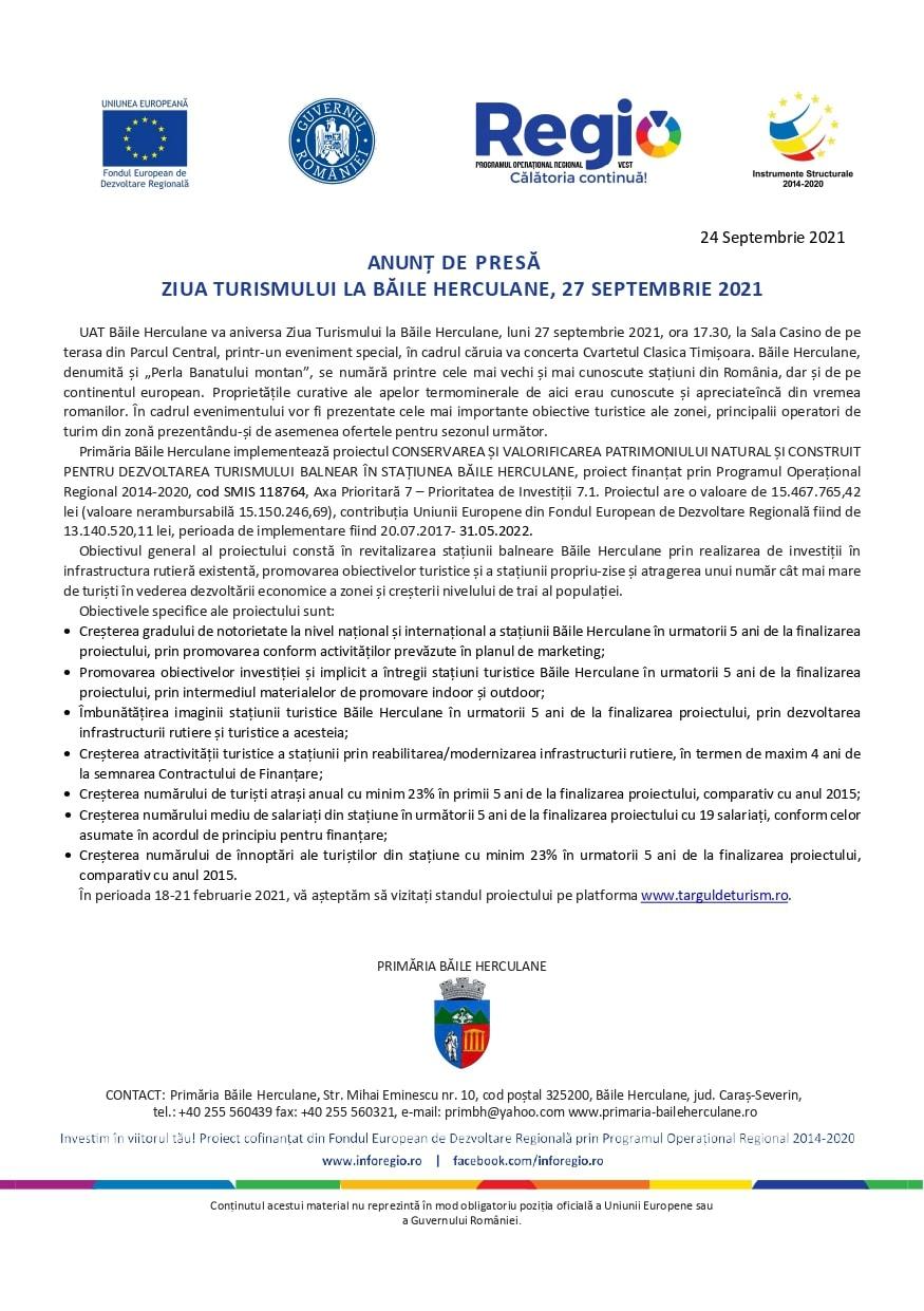 herculane anuntcomunicatzt page 0001