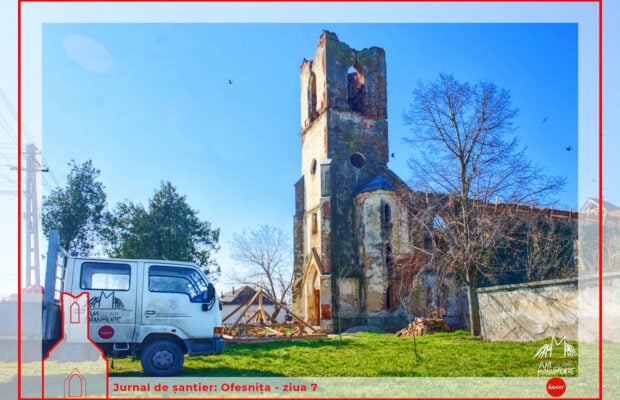 biserica ofsenita2