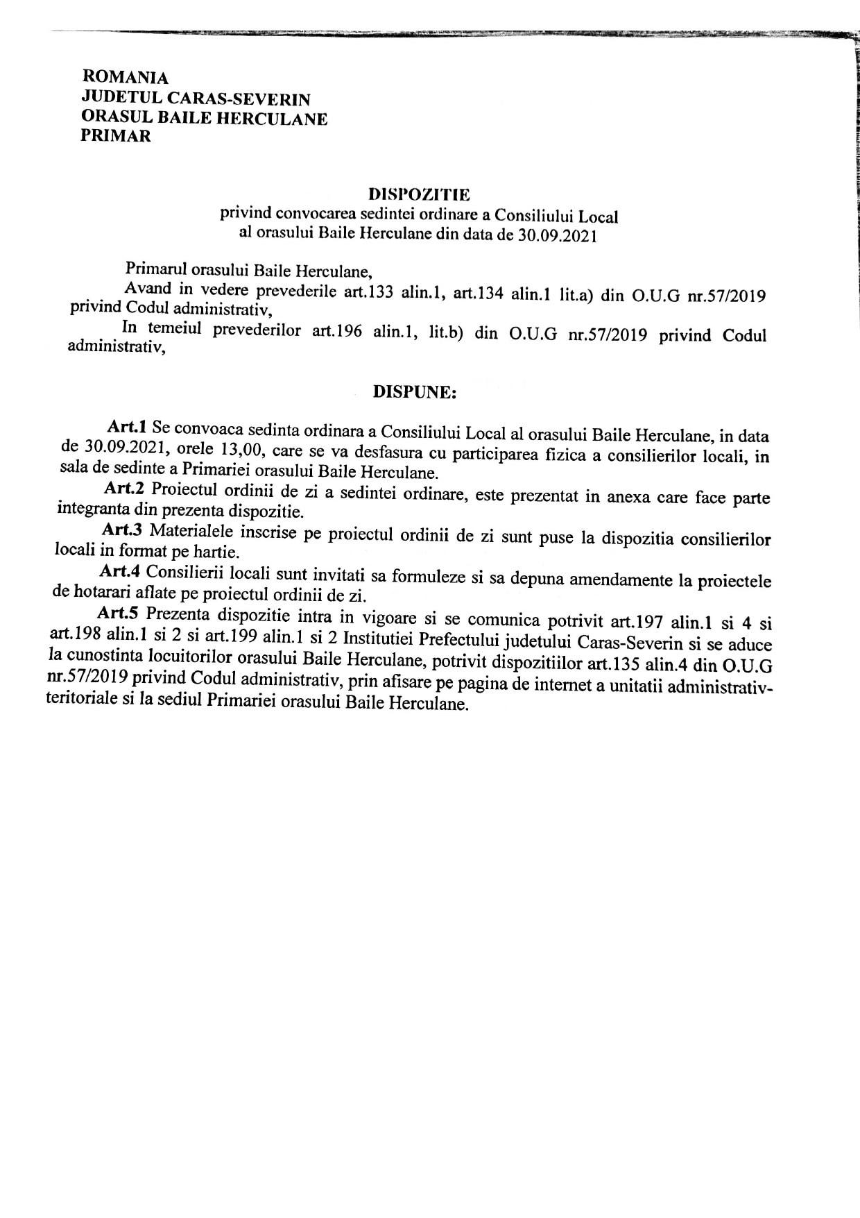 dispozitie convocare 30.09.2021 page 0001
