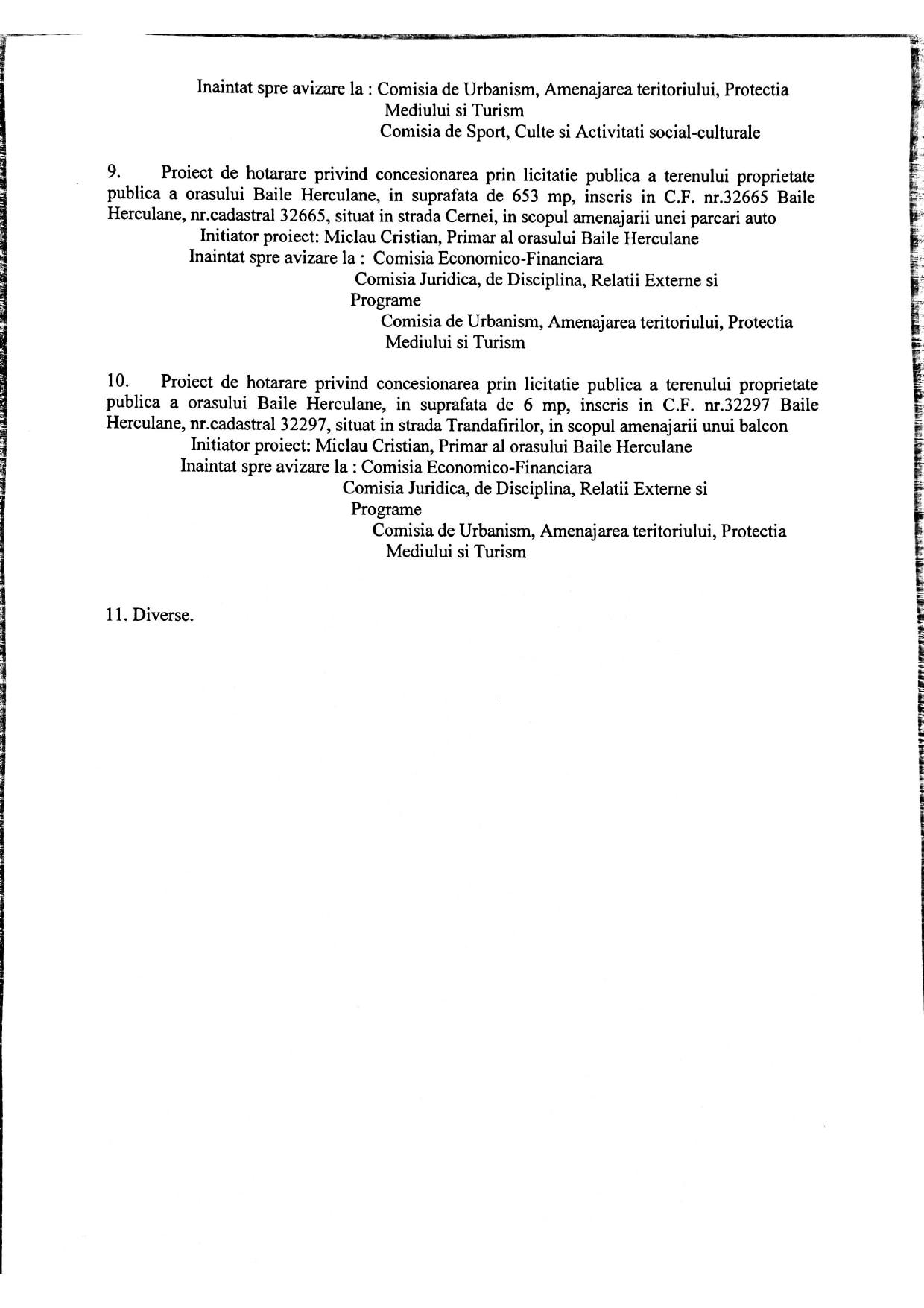 dispozitie convocare 30.09.2021 page 0003