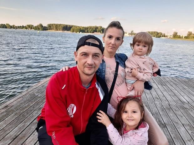 familia sultan 2