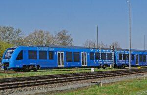 hydrogen trainset 4276984 1280