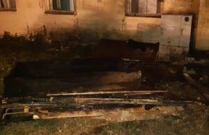 incendiu internat caransebes (1)