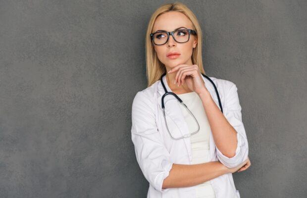 medic gandindu se