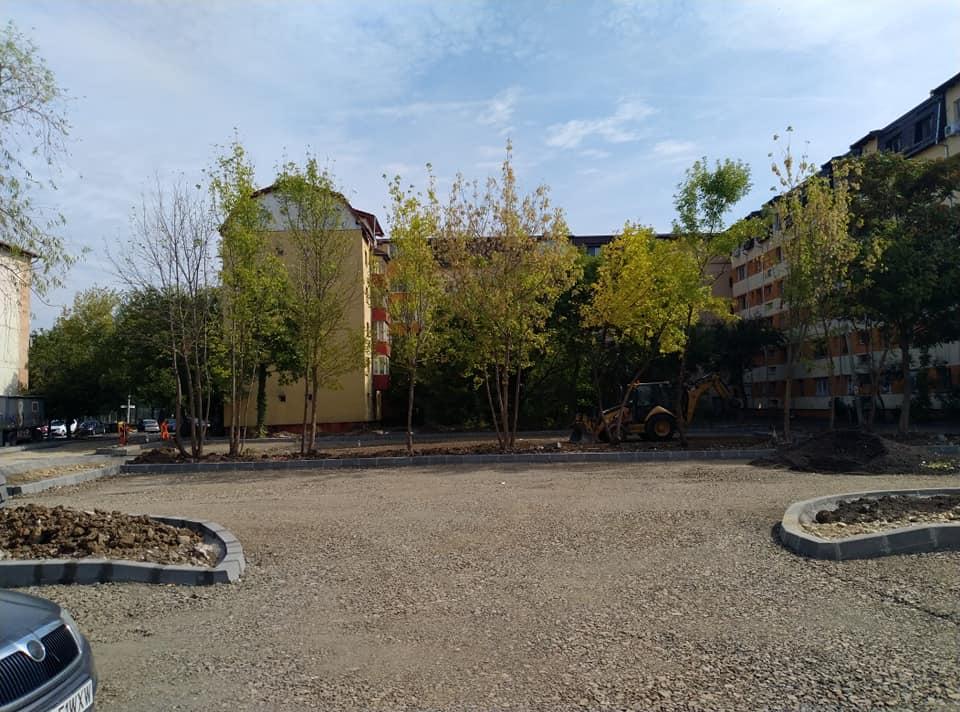 parcare4