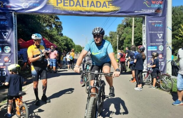 pedaliada (2)