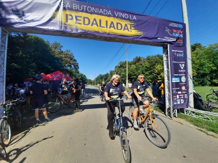pedaliada (3)