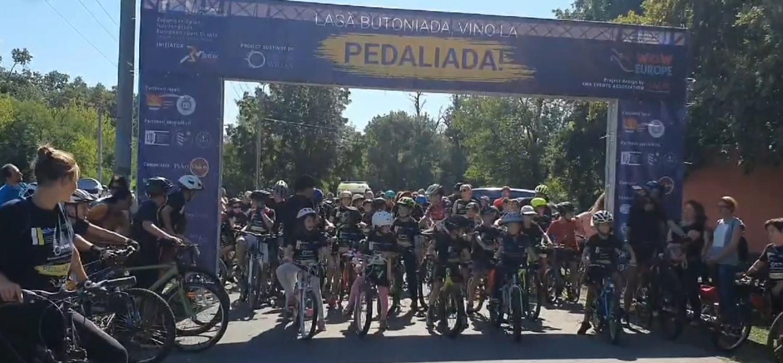 pedaliada (4)