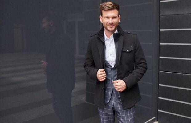 płaszcze męskie(1)