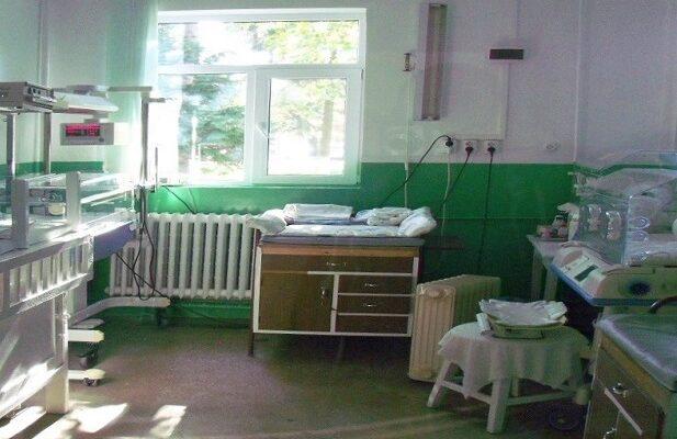 spital lugoj (2)