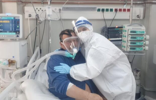 spital campanie1