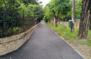 trotuar1