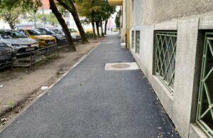 trotuar6