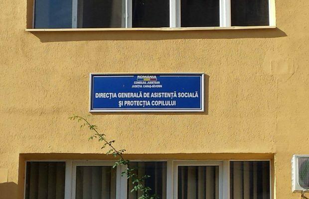 directia de asistenta sociala si protectia copilului 620x400