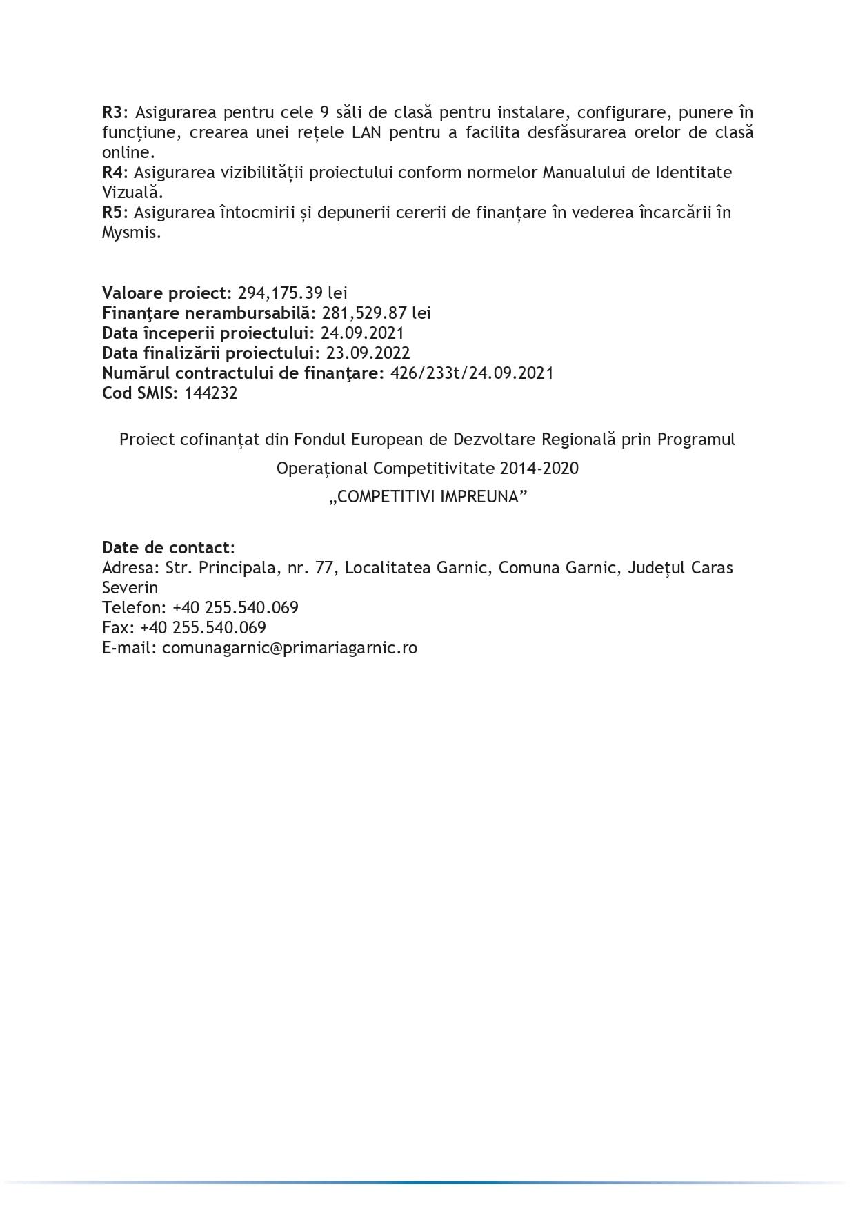 garnic comunicat de presa page 0002