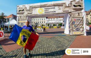timisoara city marathon 3