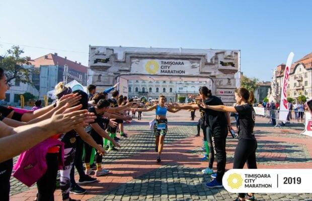 timisoara city marathon 4