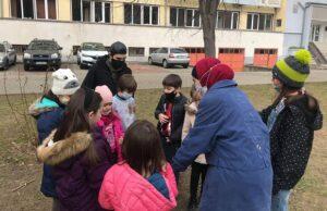activitate afterschool nevo (5)