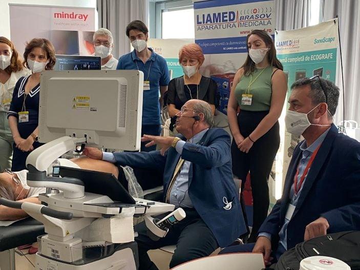 conferinta ultrasonografie (5)