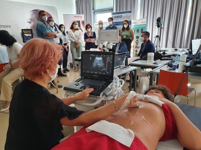 conferinta ultrasonografie (6)
