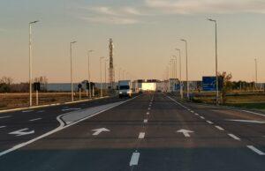 drum aeroport gata 1