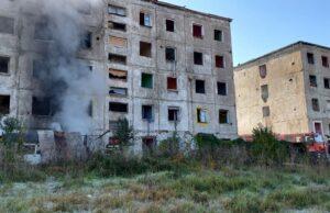 incendiu blocuri mociur (3)