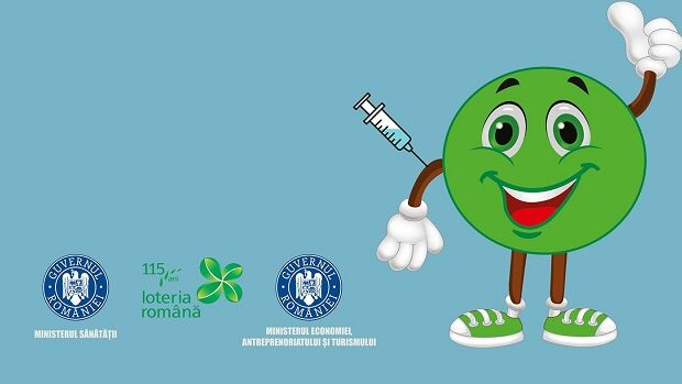 loterie vaccin