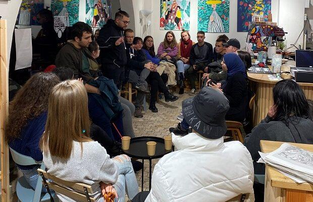 nevo la atelier sex education (2)