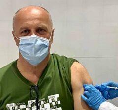 popa vaccinare
