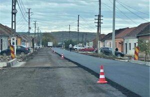 primii metri de asfalt gradinari (2)
