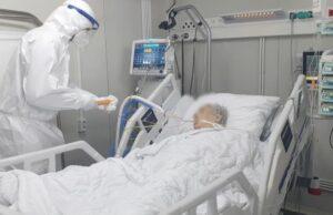 spital campanie 3